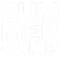 SUMMMER-CAMP.png
