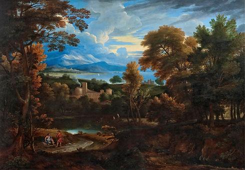 Mulier-Cavalier-Tempesta_EN.jpg