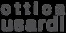 Logo_Ottica_Usardi.png