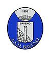 LOGO BAVENO.png