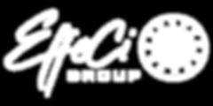 Logo-EffeciGroup.png