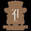 ZH_Tavola disegno 1.png