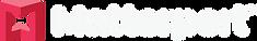 MP-logoTM_H_lock-RGB_color-white.png