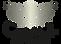 7-Sparkling-partner-CADOR.png