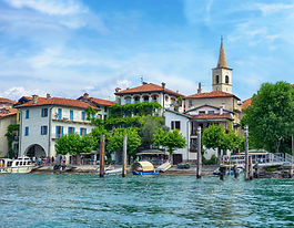 stock-photo-lago-maggiore-and-isola-supe