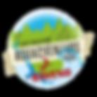 Logo_Aquadventure_Baveno.png