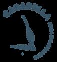 Logo-Casabella.png