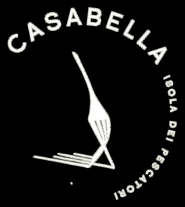 Logo-Casabella_edited.png