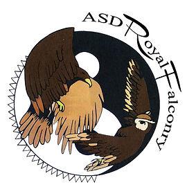 ASD royal Falconry.jpg