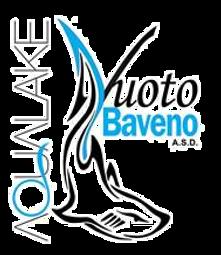 logo%20aqualake_edited.png