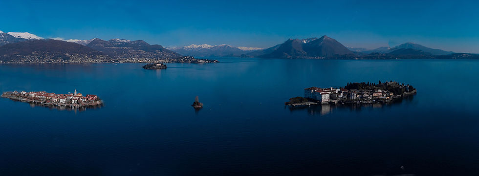 stock-photo-wide-aerial-panorama-of-isol