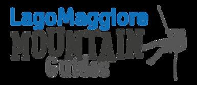 lm_mg_logo.png