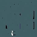 Logo-vecchio-portico-png.png