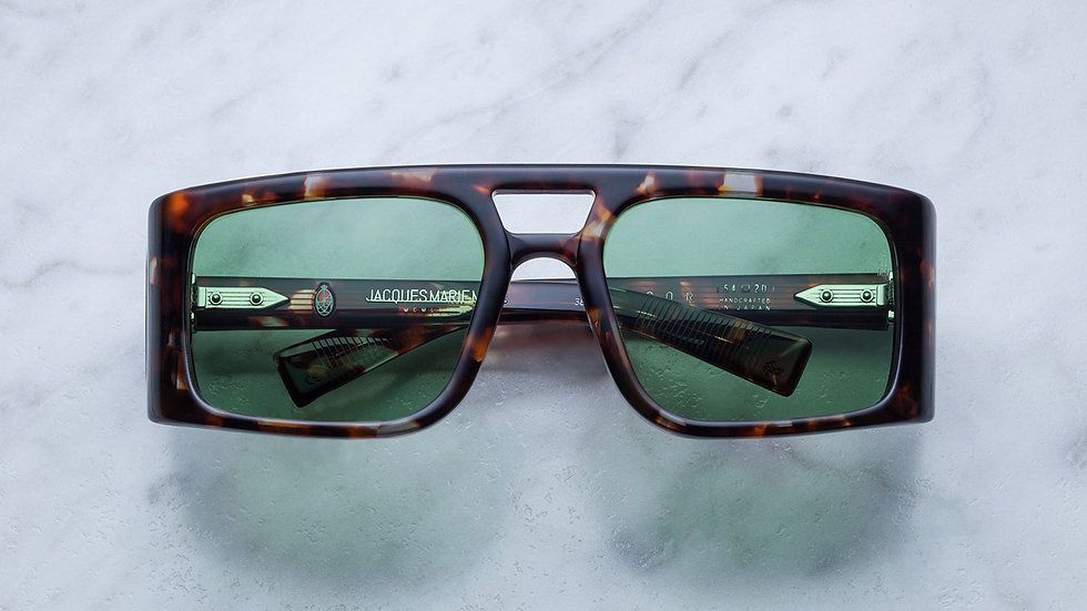 JACQUES MARIE MAGE Windsor