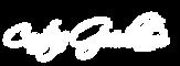logo-guidetti-b.png
