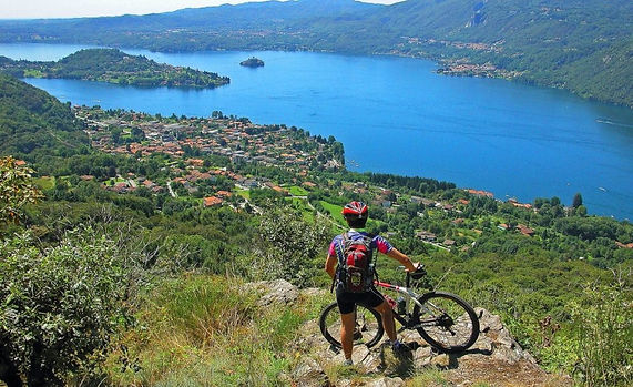 tour in bicicletta-min.jpg