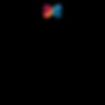 Logo-STRX.png