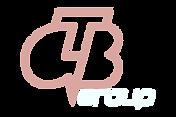 Logo-GTB-Group-white.png