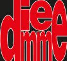 logo-diemme-footer.jpg