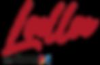 lalla logo.png