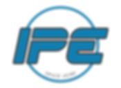 Logo-IPE.png