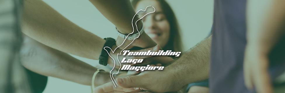Team-Building-LM.jpg