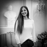 Jessica Argento