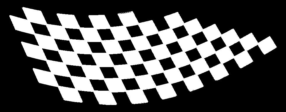 bandiera.png