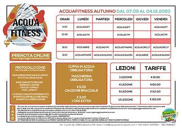 Corsi Nuoto 19-20 ADV-03.jpg