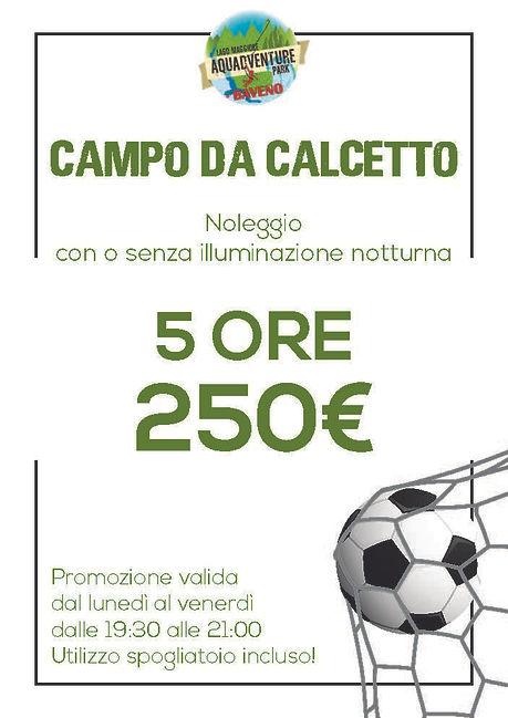 calcetto PROMO 5 ORE 250.jpg