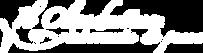 Logo_Il_Clandestino_Ristorante_Stresa_wh