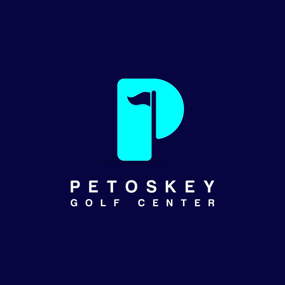 Petoskey-Golf-Center-C5.jpg
