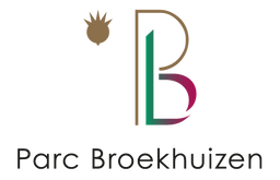 logo-parcbroekhuizen-large-2019-2@2x.png