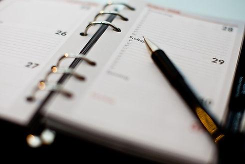 agenda-1024x683.jpg