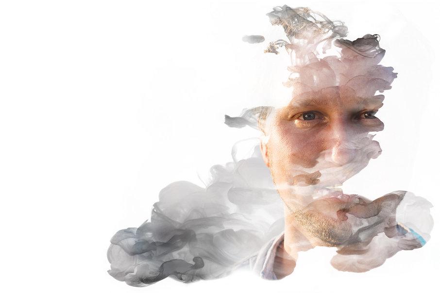 wolk 1.jpg