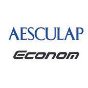 Aesculap_econom_logo_180x180.jpg