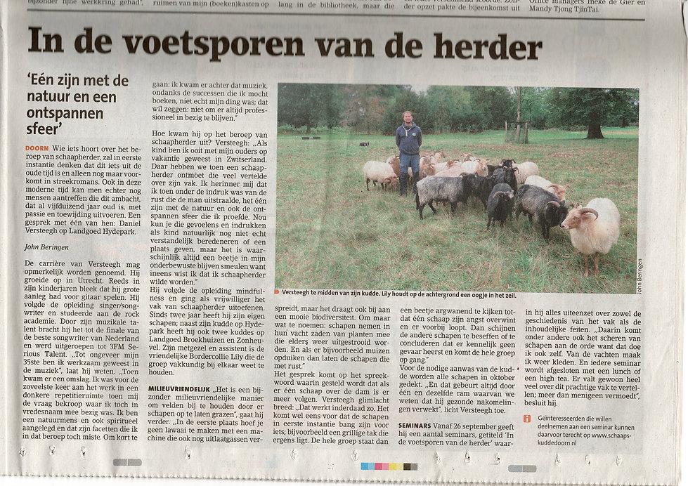 Nieuwsblad de kaapsmall.jpg