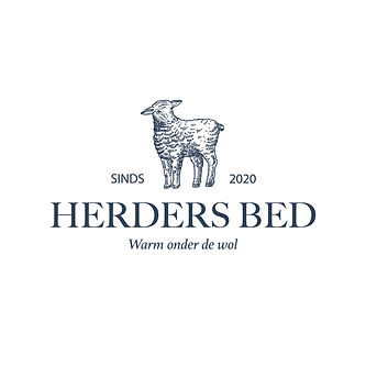 Herdersbed_logo_final_small.jpg