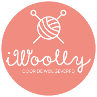 iWoolly-logo-rozewit-rgb-600x600px-100dp