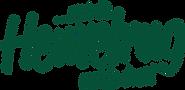 RBT Logo WdHmjd - alleen tekst_RGB.png