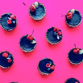 Desserts-7-edit.jpg