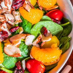 Mixed-Salads.jpeg