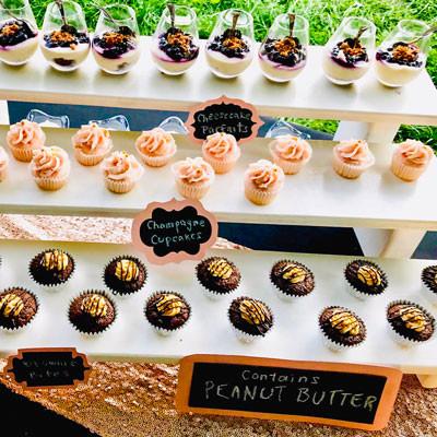 Desserts-5_edit.jpg
