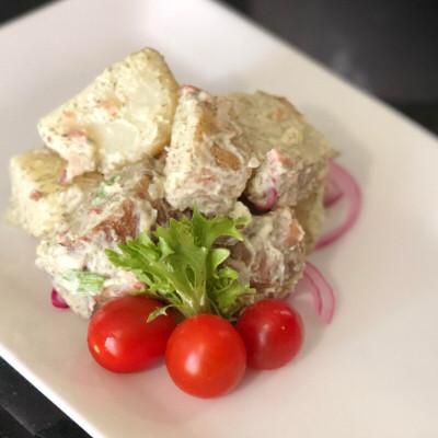 Rustic-Potato-Salad3.jpeg