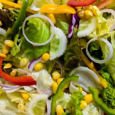 Mixed-Salad-4.jpeg