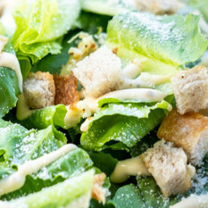 Caeser-Salad.jpeg