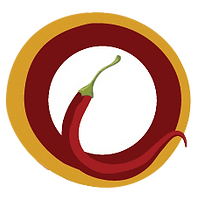 Pepper-Jazz-Favicon.png