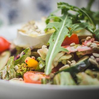 Mixed-Salad-3.jpeg