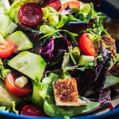 Leafy-Green-Salad.jpeg