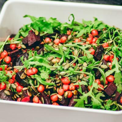 Mixed-Salad-2.jpeg